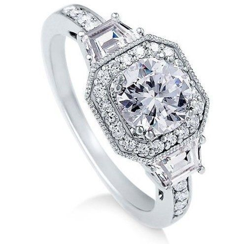 Cheap Engagement Rings Women Under 100 40 Engagement Rings