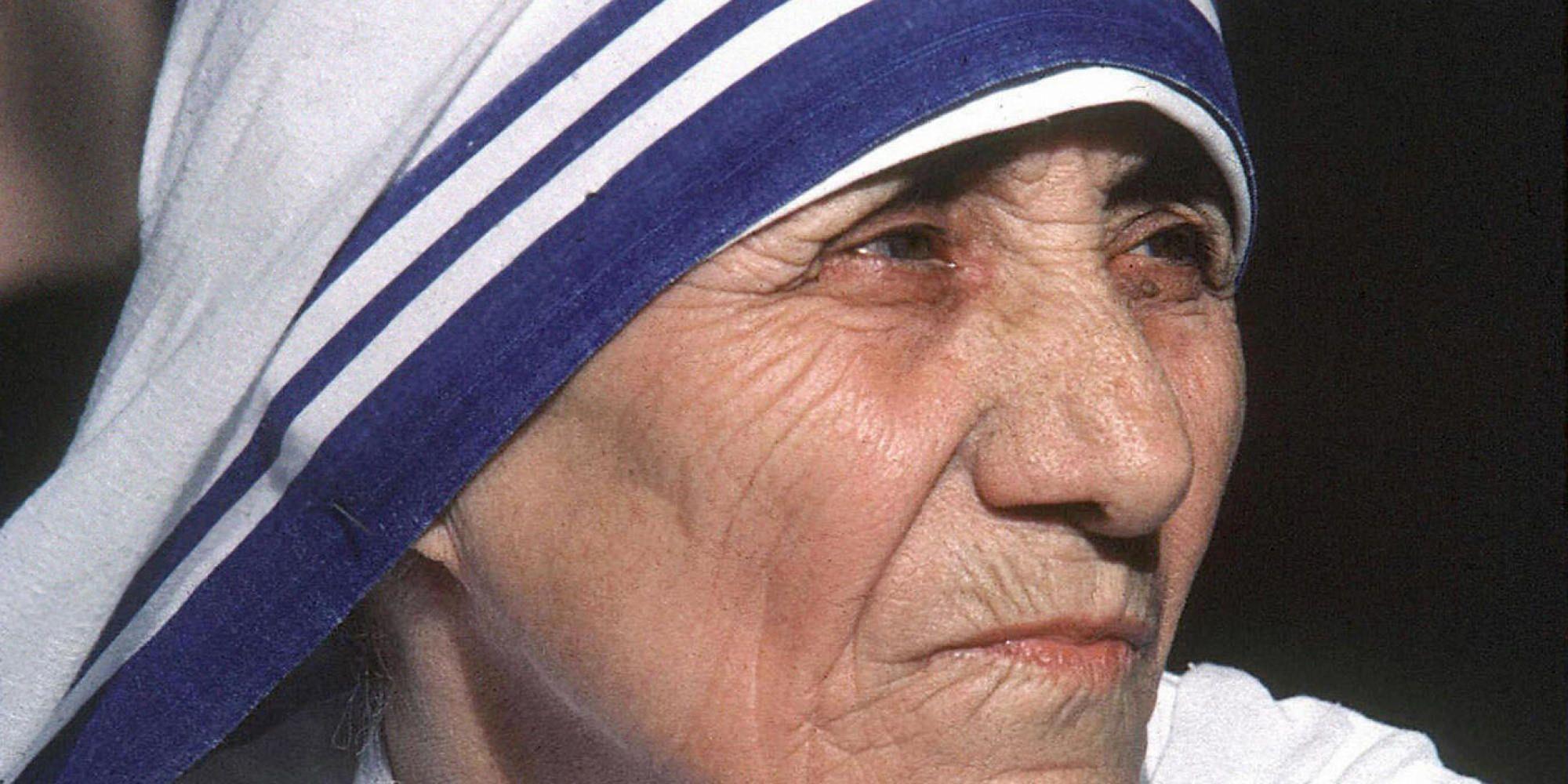 004 Mother Teresa Net Worth Different Mother teresa