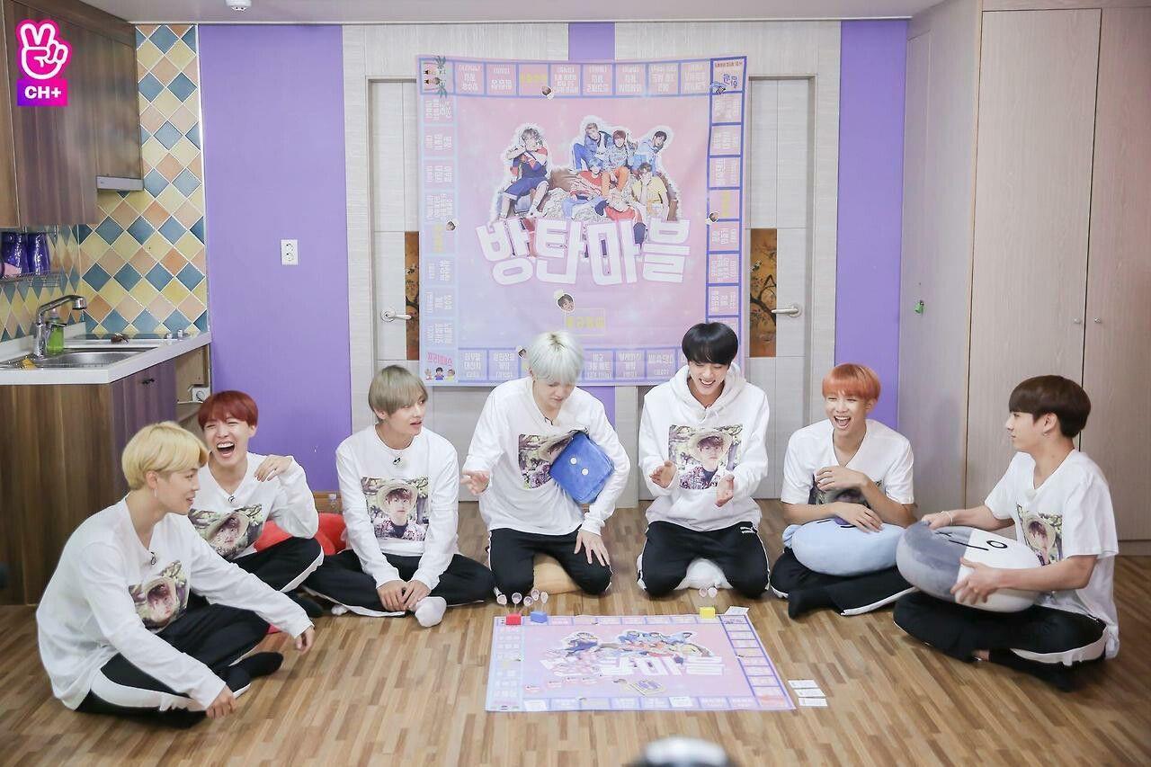 Bts run 27 episode | ARMY'S BTS | BTS, Run bts, Bts official