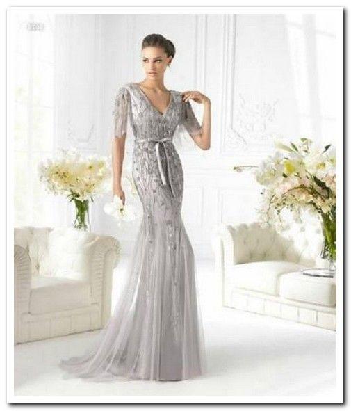 Informal Wedding Dresses For Older Brides Wedding And Bridal Inspiration Informal Wedding Dresses Older Bride Wedding Dresses
