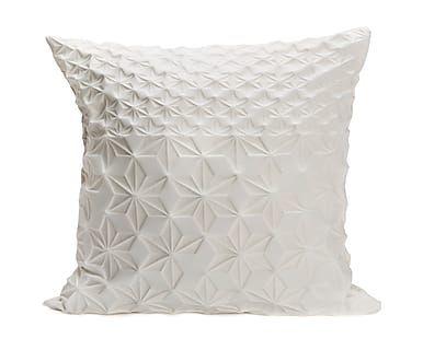 The Pillow Kussen : Deepsleep pillow cm