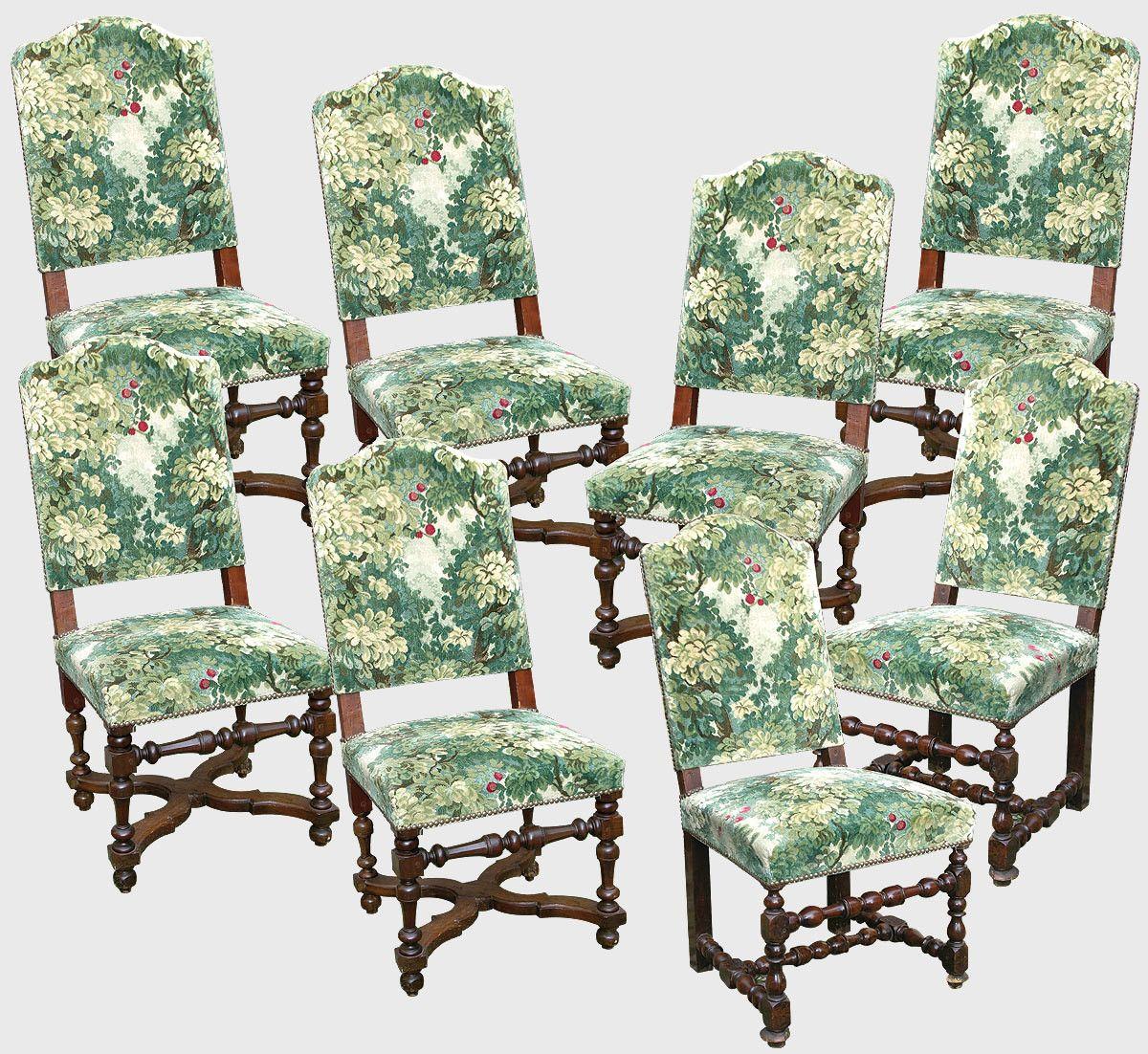 30 Elegant Chaise Louis Xiv Inspirations Assise Chaise Louis Philippe Chaise De Louis Xiv Chai Chaise Fauteuil Fauteuil Style Scandinave Mobilier De Salon