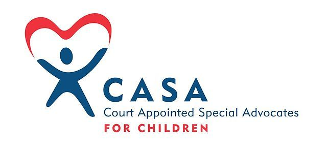 Casa Logo Google Search With Images Child Advocacy At Risk