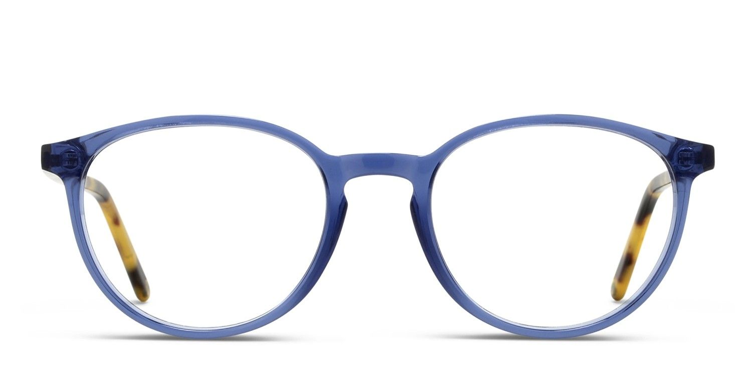 eb10a0d83f The Kylie is a charming round frame made for the well-rounded individual.  Sporting a retro keyhole bridge and sleek arms with a rich hue