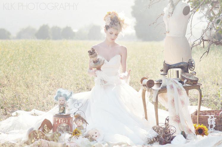 1128_AmyMichelson_KLKPhotography | Bridal Fashion | Pinterest | Wedding