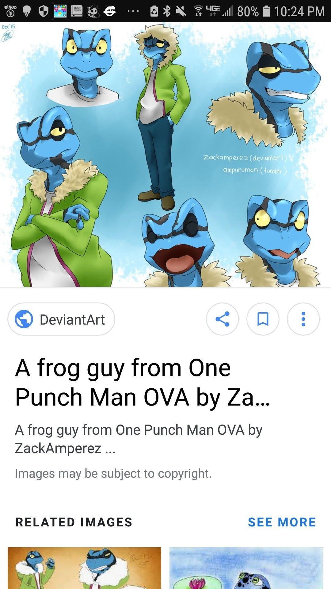 frogn single menn