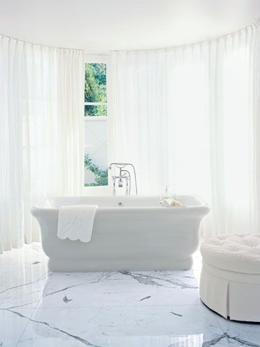 1000  images about Springdale Bathroom on Pinterest   Vanities  Carrara marble and Calcutta marble. 1000  images about Springdale Bathroom on Pinterest   Vanities