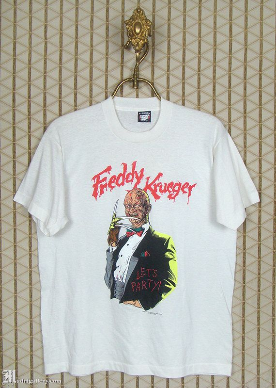fb8f8ccbbaa A Nightmare On Elm Street