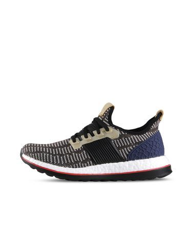 7cb54bb2a Check out the Adidas By Adidas By Kolor PURE BOOST ZG Sneakers for Men and  order today on the official Adidas online store.