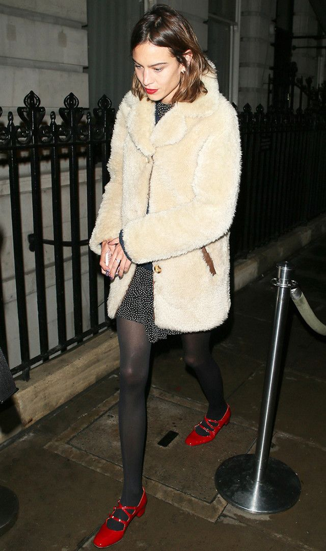 alexa-chung-winter-outfit