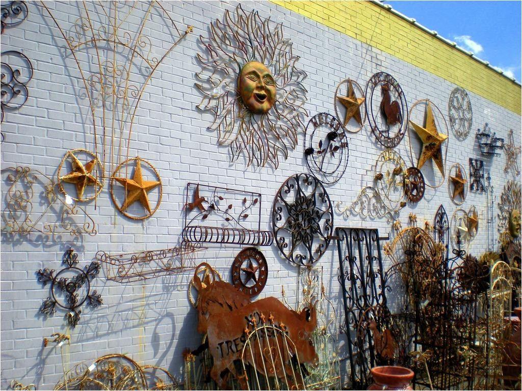amazing exterior house wall decor design exterior design