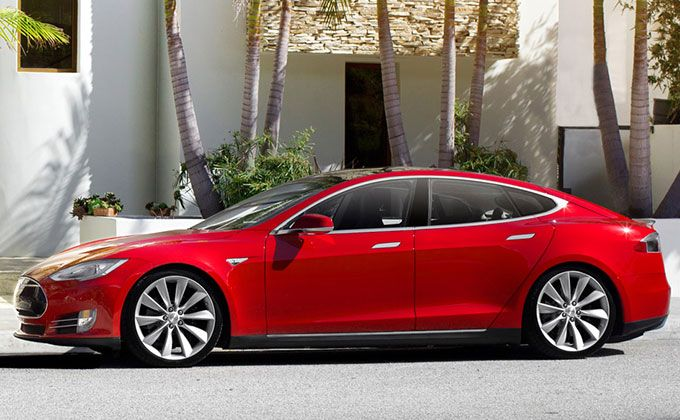 Real World Feedback From A Real Tesla S Car Owner Tesla Reviews Tesla Tesla S Tesla Car