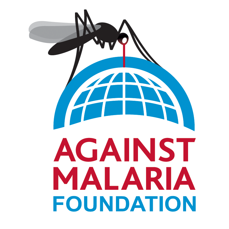 Against Malaria Foundation A  Transparent And Accountable
