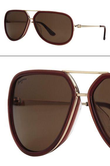 Salvatore Ferragamo- lentes de sol para hombre   Men Glasses ... ca529bc3c3