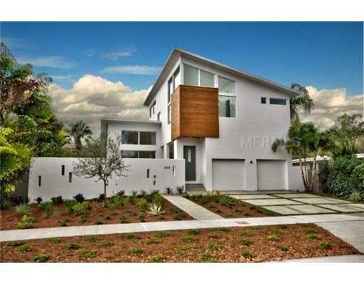 5707 INTERBAY BLVD  TAMPA, FLORIDA 33611      4 Bedrooms, 2 Bathrooms  1 Partial Baths  2500 Square Ft.