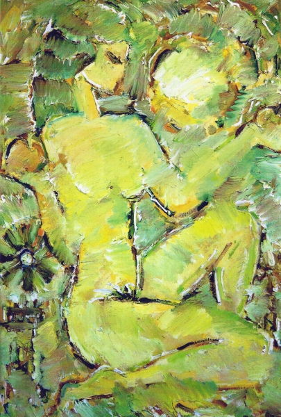 Paintings In 2020 Painting Art Artist