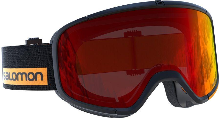 Four Seven Snowboard/Ski Goggles M/L