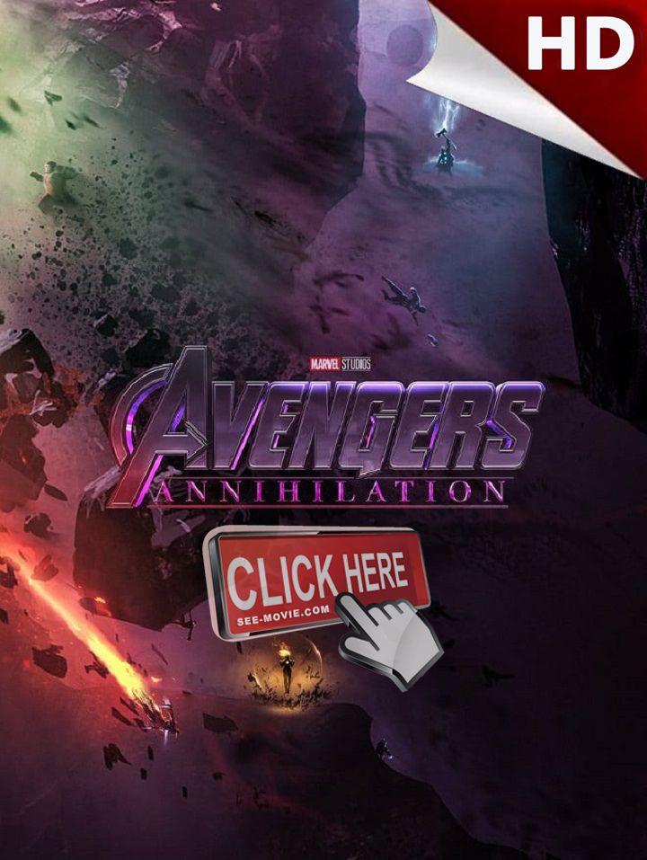 Avengers Infinity War Part 2 Pelicula C O M P L E T A 2 0 1 8 En Espanol Lati Infinity War Peliculas Completas Gratis Peliculas Completas