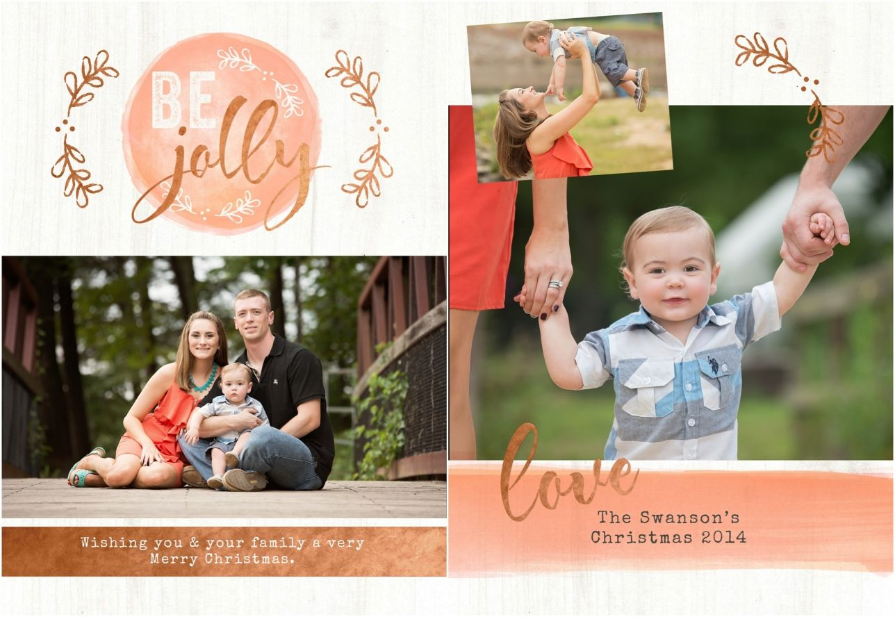 Northern Virginia Family and Child Photographer