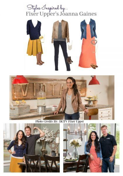 We Ve Put Together 3 Affordable And Simple Looks To Get On Trend With The Casual Basic Look And Incorporated A Few Pop Out Pieces That Can Make Any Basic Outfi With Images