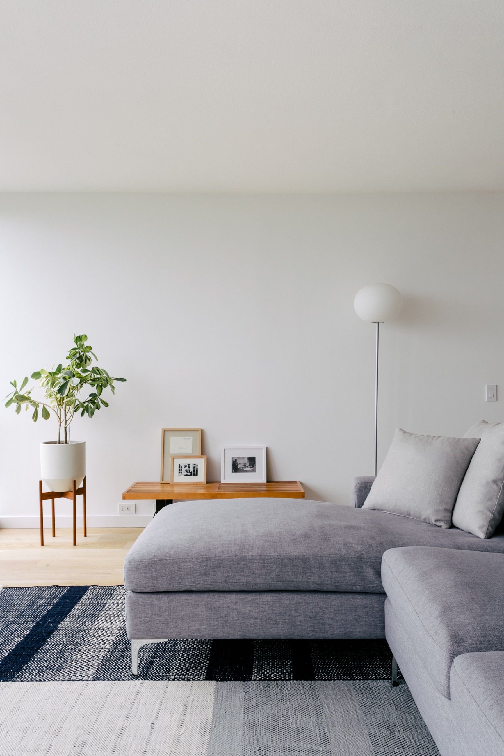 Sloan in 2019 | Sloan | Sectional sofa, Interior house colors, Best ...