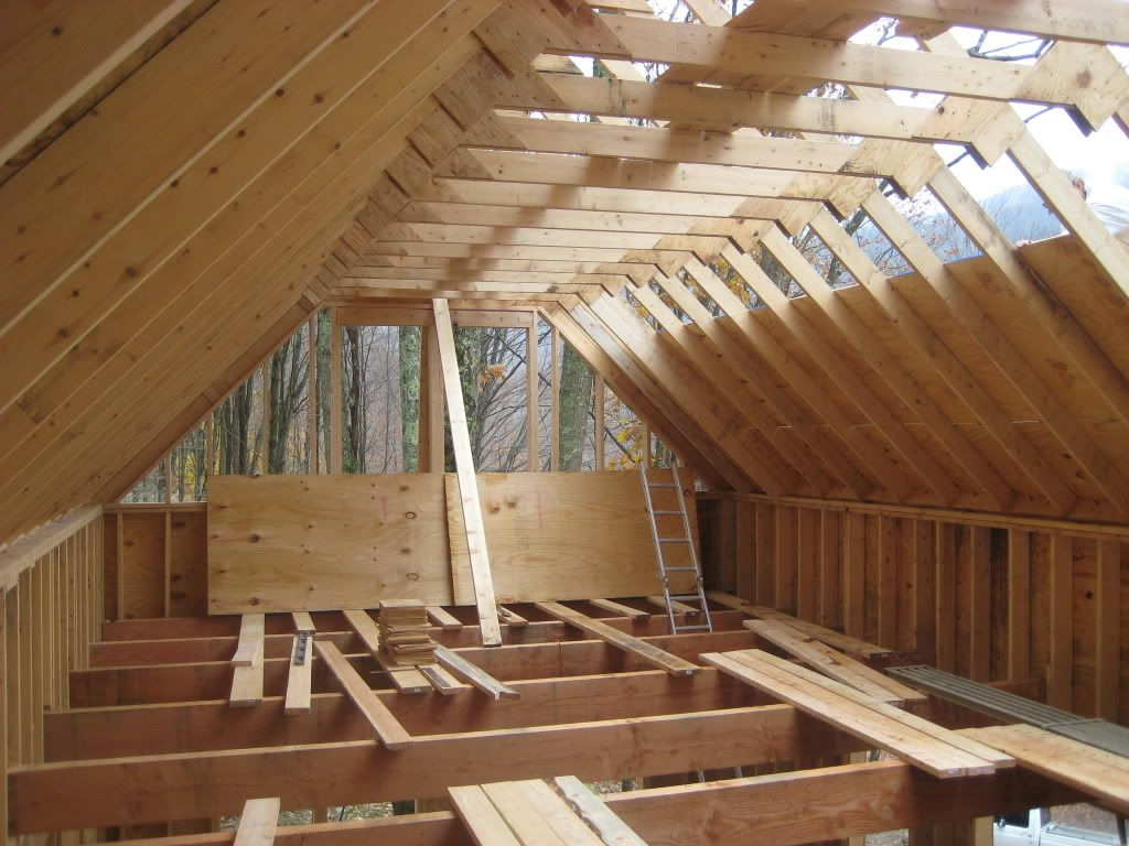 20x40 cabin floor plans joy studio design gallery best for 20x40 cabin