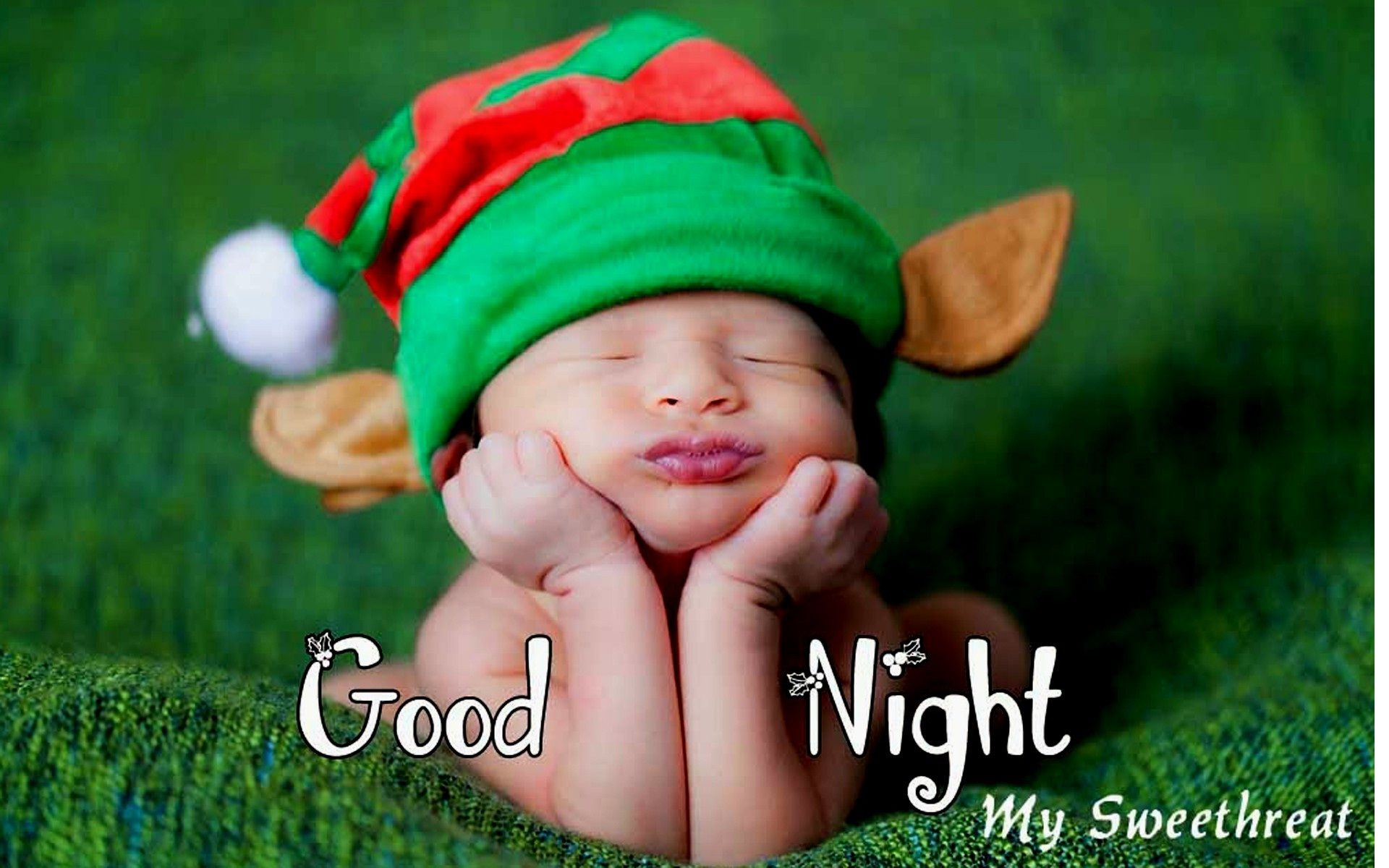 Good Night Sms Jokes For Friends Night Jokes Funny Good Night Images Good Night Messages Romantic Good Night Image