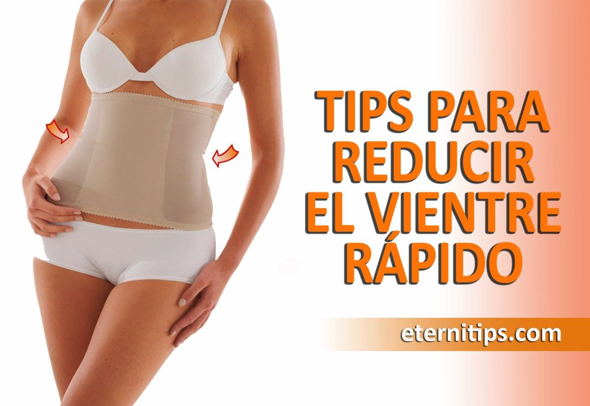 Tips Para Adelgazar La Cintura Rápido Fitness Workout Health