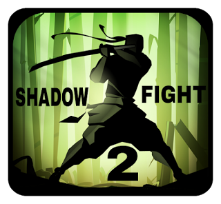 Shadow Fight 2 All Armor Shadow Fight 2 Beating Titan Shadow Fight