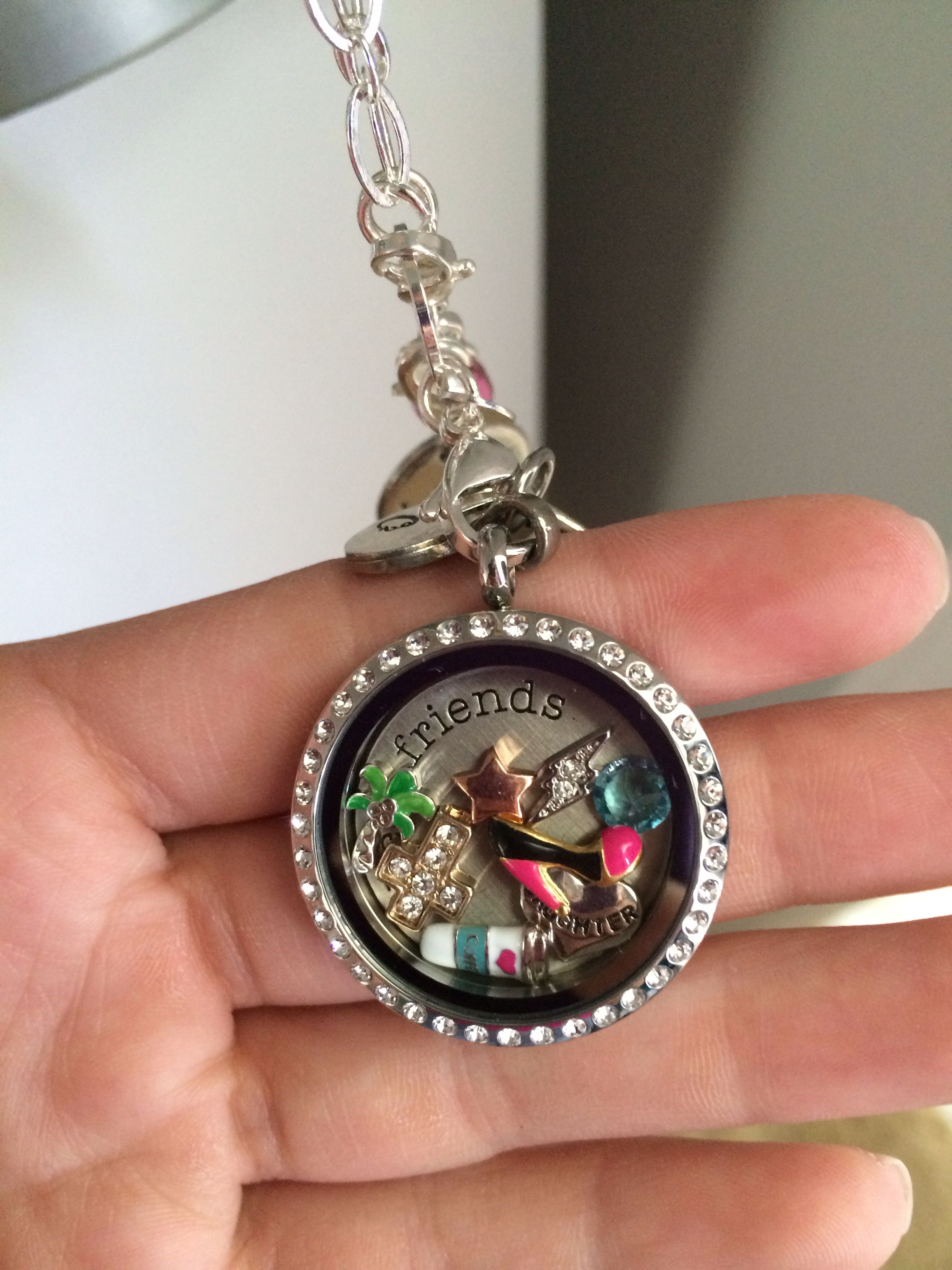 thankful floating lockets and memory thanksgiving collection be fall product charm locket