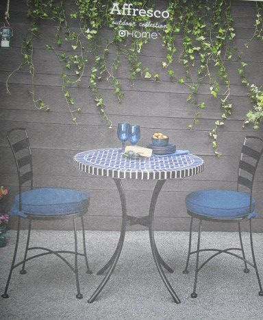 Target Outdoor Patio Furniture Target Clearance Patio And