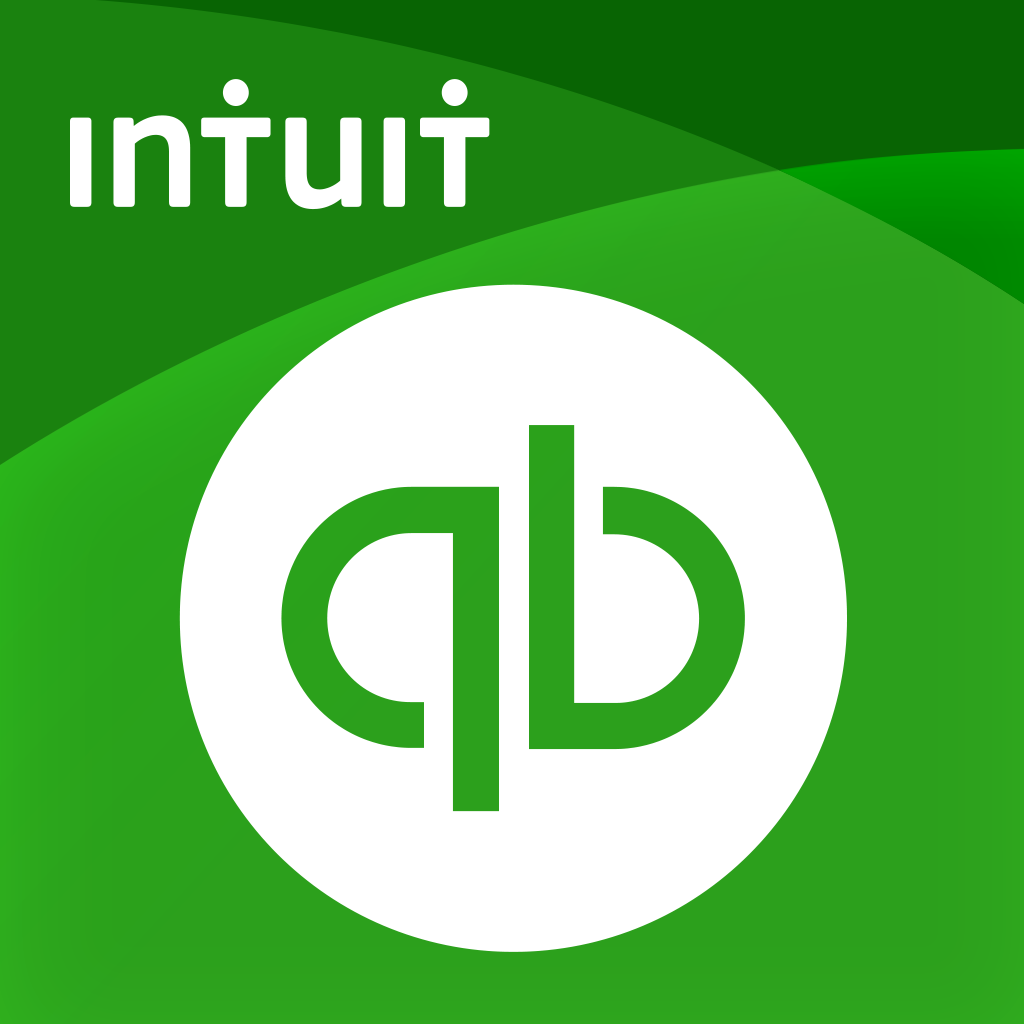 QB Services Download Center Download all of your Intuit