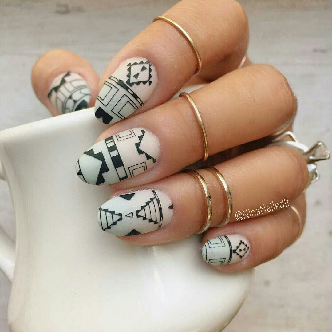 Pin by Nicole O\'Reilly on hair,makeup and nails oh my | Pinterest ...