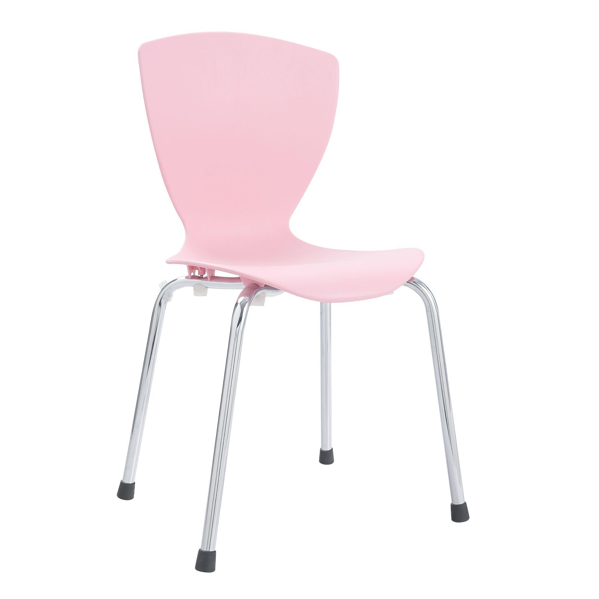 good gordon chaise alinea with chaise alinea. Black Bedroom Furniture Sets. Home Design Ideas