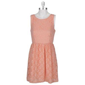 Von Maur Dresses for Juniors