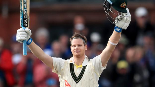 Cricket Steve smith, Cricket, Ashes cricket