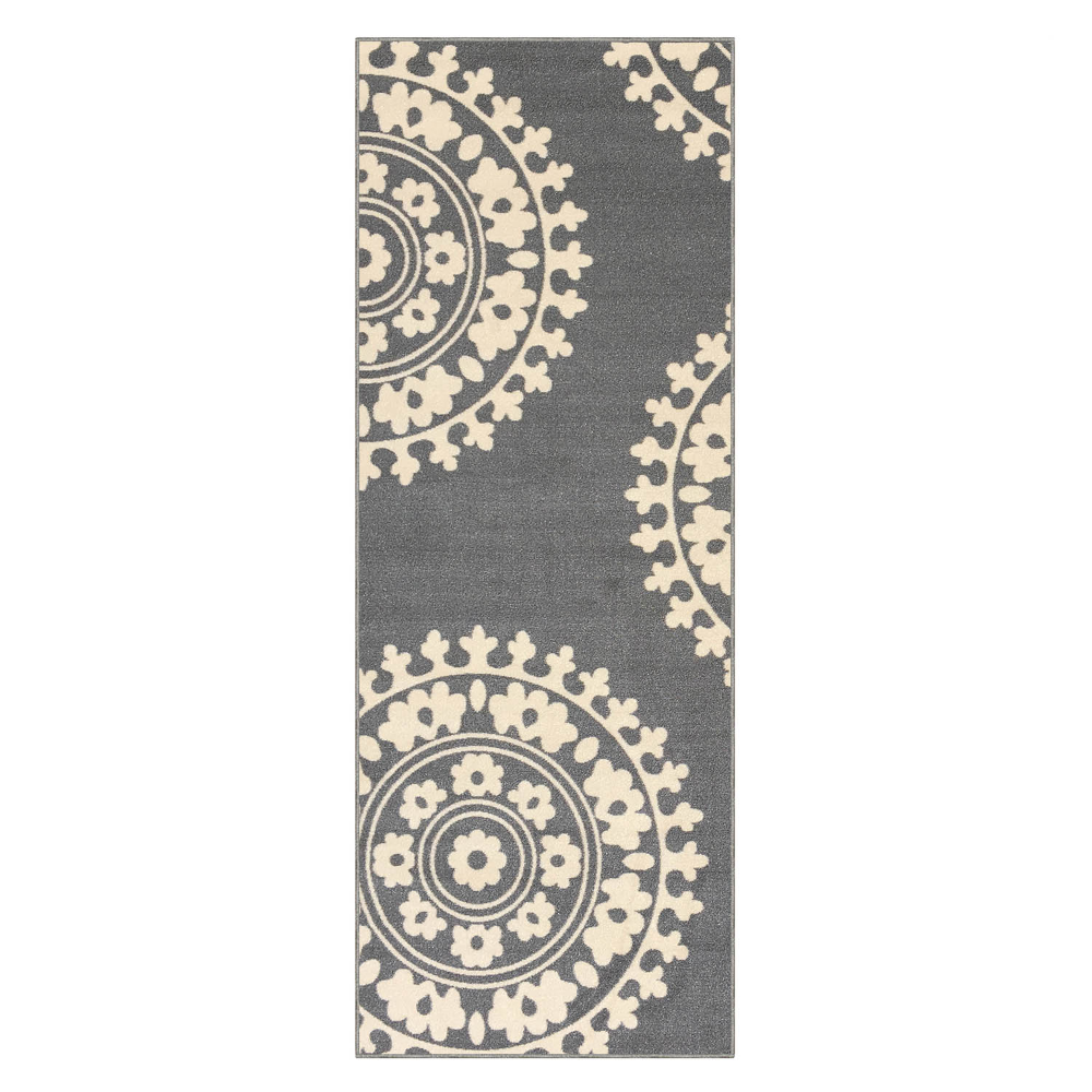 Home In 2020 Area Rugs Rugs Rubber Backed Area Rugs
