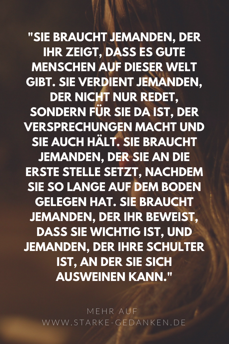 The consequences of a relationship with a Die Folgen einer Beziehung mit einem Narzisst The consequences of one with a # Narcissus relationship # episodes of bad relationship -