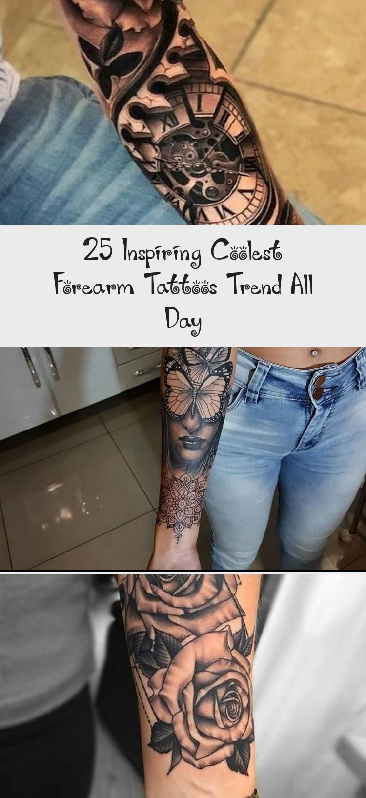 25 Inspiring Coolest Forearm Tattoos Trend All Day - Tattoos and Body Art -  25 Inspiring Coolest Forearm Tattoos Trend All Day #handtattoosQuotes #handtattoosSmall #handtattoo - #art #beetatto #body #coolest #Day #dinnerrecipes #foottatto #forearm #forearmtatto #inspiring #sistertatto #skulltatto #tattofamily #tattovrouw #tattoos #trend