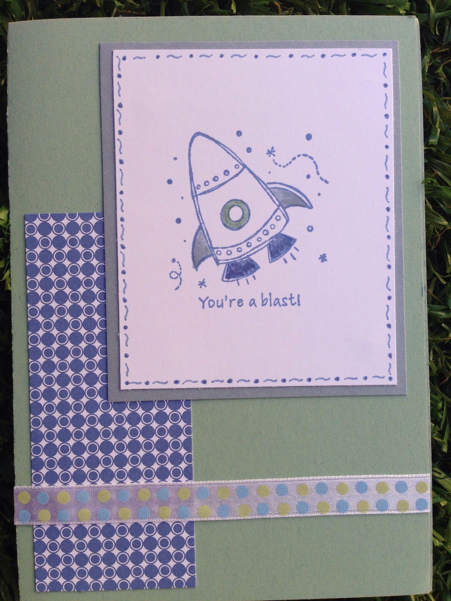 Su pun fun renius homemade cards pinterest homemade cards