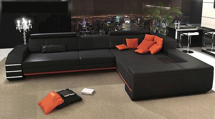 Pin By Sofacouchs On Living Room Sofa In 2019 Office Sofa Black