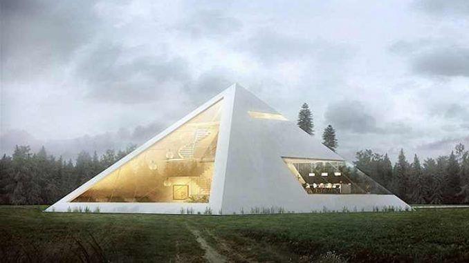 %ce%b1-pyramid-house-designed-by-juan-carlos-ramos