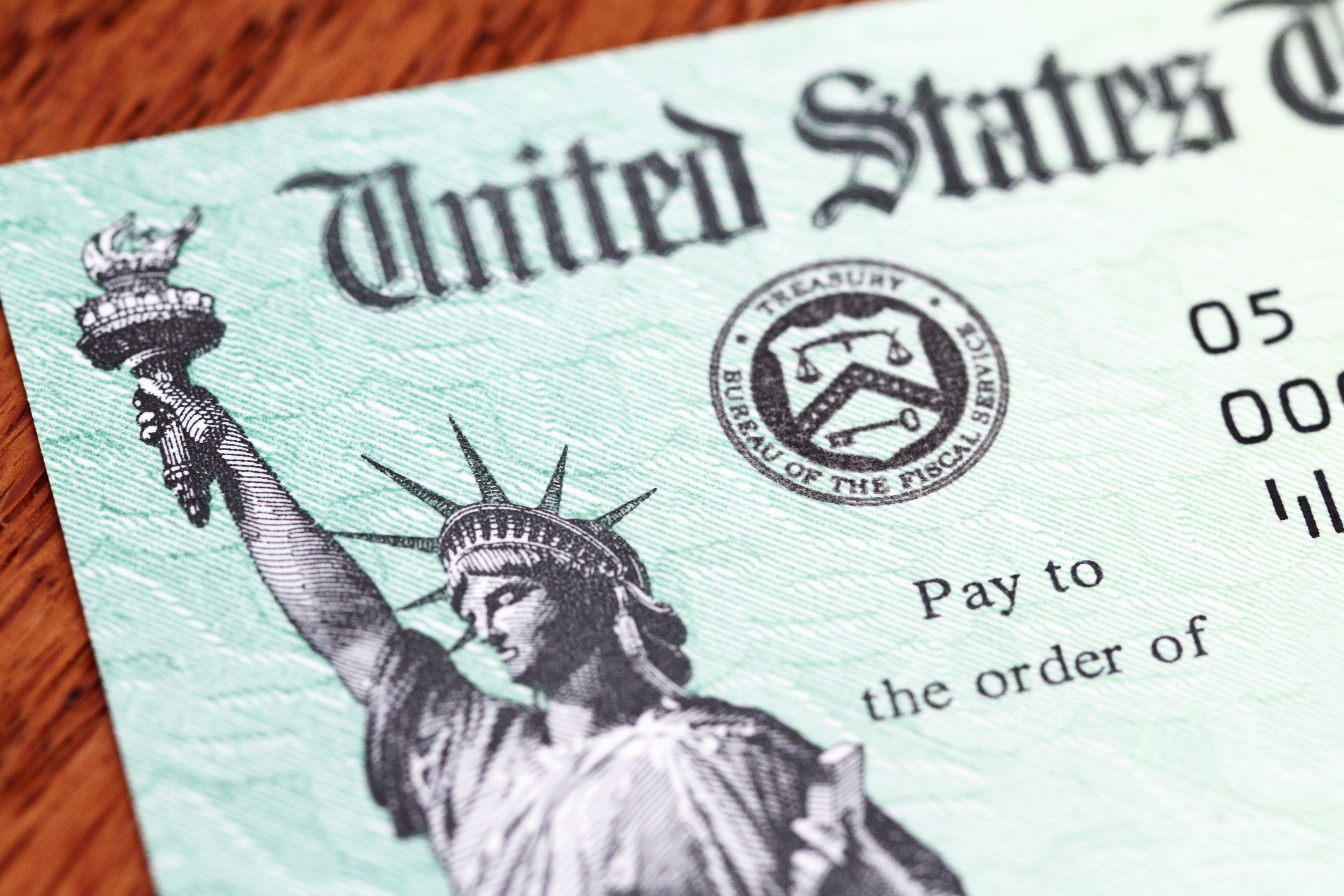 Wondering Where Your Tax Refund Is Here S The Irs Schedule For