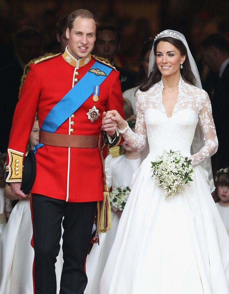 2011 Kate Middleton Hochzeitskleid Kate Middleton Hochzeit Hochzeitskutsche