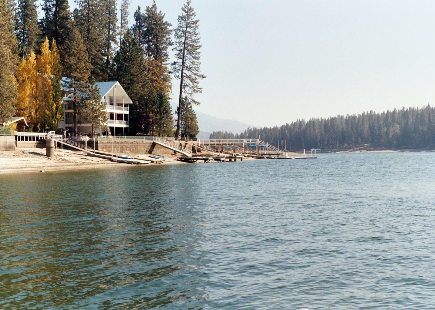 Bass lake ca google image result for httpwww