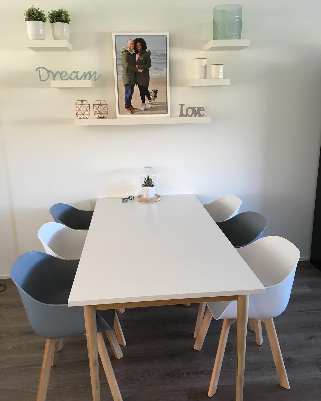kwantuminhuis: stoel new york > https://www.kwantum.be/meubelen, Innenarchitektur ideen