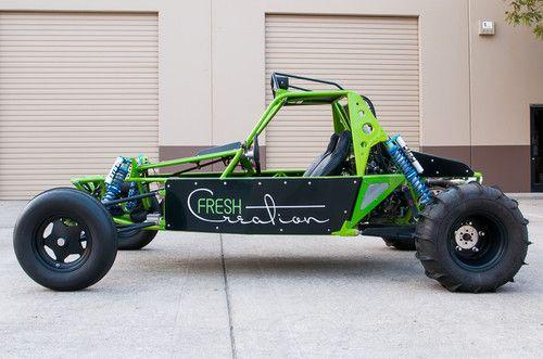sand rail dune buggy toys pinterest sand rail dune and ebay rh pinterest com