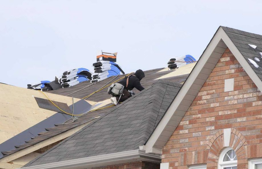Roof Replacement Sydney Re Roofing Sydney New Roofing Roof Installation Residential Roofing Roofing Contractors