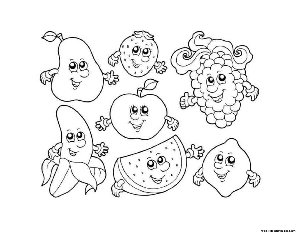 not to mention the result coloring pages for preschoolers are