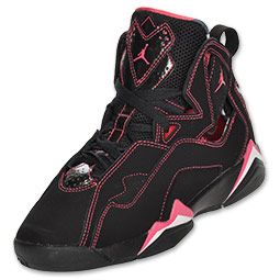 new style 30237 2878a Next basketball shoes :D | My Ideal Shopping Spree! | Shoes ...